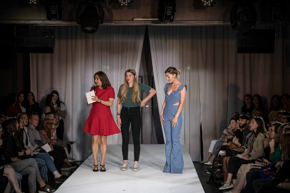 defile-concours-styliste-en-herbe-edition-2018-modart-international-3